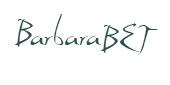 Signature Barbara BET Savoir et sentir sont 2 choses différentes, et ce qui compte c'est sentir
