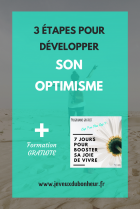 3 étapes pour développer son optimisme ns78kxbzaw1n3810pnxs74hcksy0fp94yzxtu7lvsa MES ARTICLES