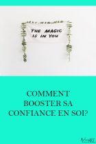 Comment booster sa confiance en soi nowri1eilnepllmzbwnwx4xsrqagw2mw49mwnv6d62 MES ARTICLES