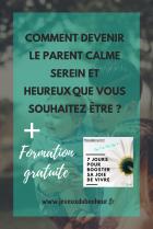 Comment devenir le parent calme serein et heureux que vous souhaitez être  nuwe667ss5sddw0fscwr1cseyiktfc45rpgjy2s562 MES ARTICLES