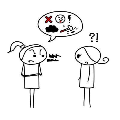 Fannys 4a nlihbmgzjf7v9oi664cilxwd4l7flzj3wjjy2yz63k Interview Fannys : « Cest essentiel de se connaitre soi même »