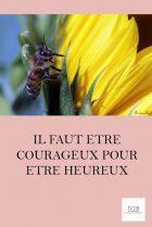 Il faut être courageux pour être heureux n9m6lx93oucta1wbikvf110bbvuca976t7e5j00e22 MES ARTICLES