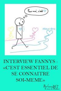 Interview Fannys 1 nlititk4fwwbrmwsesekzo083yxqexmypqzrdhve0e Bulles dinspiration