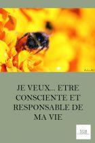 Je veux être consciente et responsable de ma vie n9c1kmyz94xcxmcje6q3h6omdrkekf7g1vpdpkq4ve MES ARTICLES